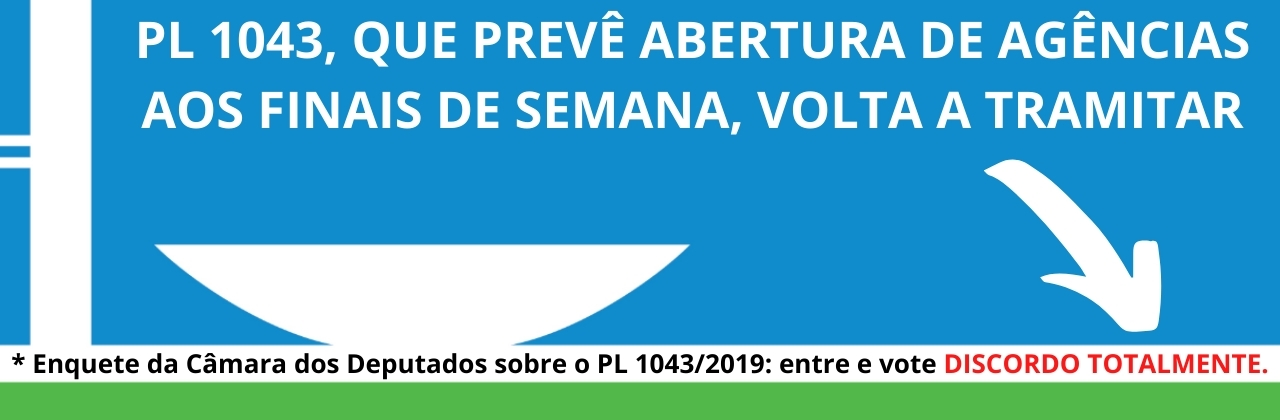 PL 1043 - VOTE