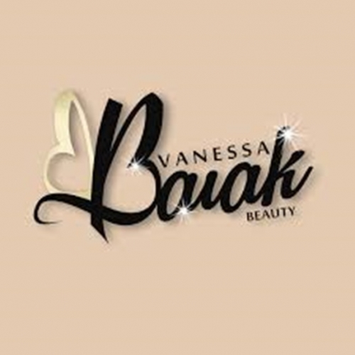 Vanessa Baiak Beauty - Salão de Beleza