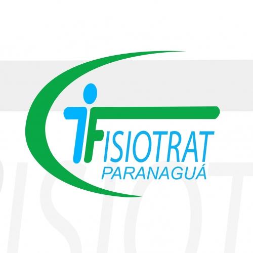 Clinica Fisiotrat Paranaguá