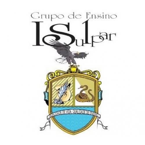 Isulpar - Instituto Superior do Litoral do Paraná