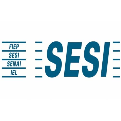 SESI - Serviço Social da Industria