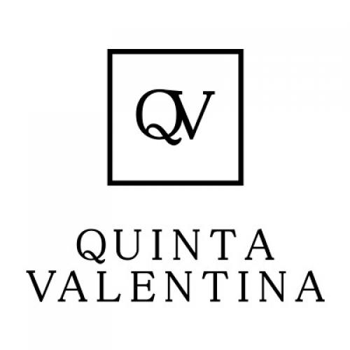 Quinta Valentina Calçados
