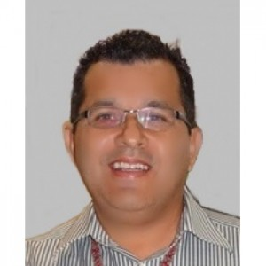 Lemuel Freire Viana