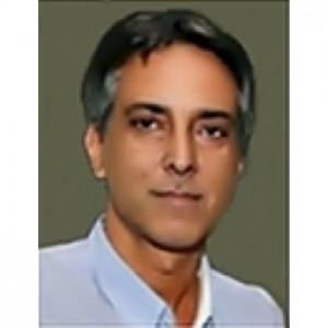 Walter Picanço Caetano