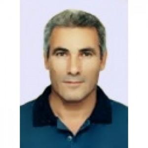 Francisco José Correia de Carvalho