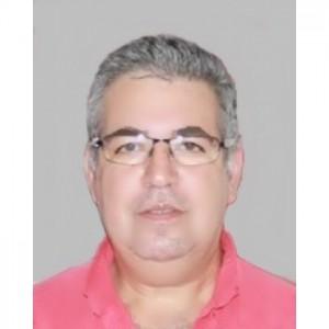 Cristóvão Murilo de Oliveira