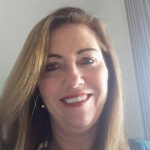 Tania Mara Lucas Soares