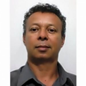 João Carlos de Arcega Leandro